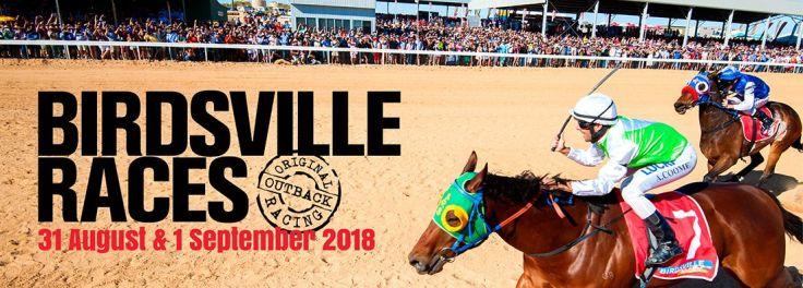 Birdsville-Races1.jpg