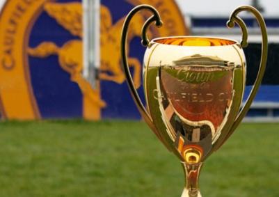 Caulfield-Cup