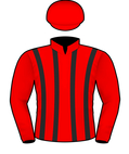 Gooree Stud Silks.jpeg