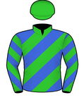 Lloyd Kennewell Silks.jpg