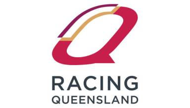 racing-qld-sponsor.jpg