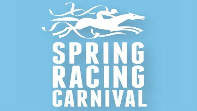 spring-racing-carnival