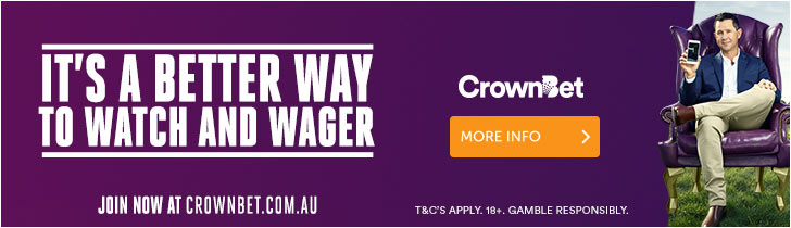 Watch + Wager Crown 728x210