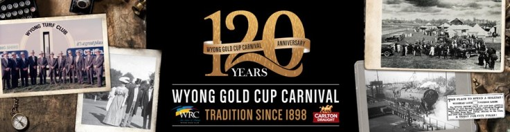 Wyong-Race-Club-120-Years-of-Gold-Cup-Carnival-2018.jpg