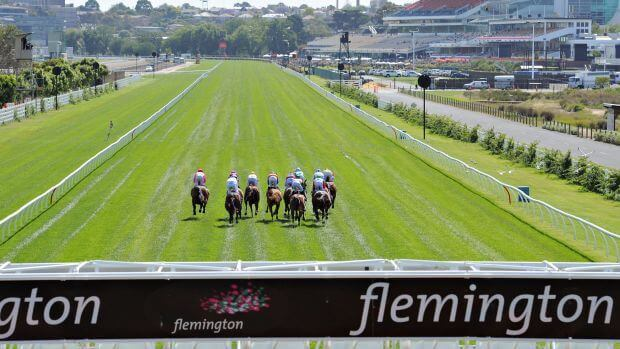 flemington-straight.jpg
