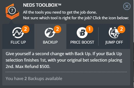 Neds-price-BACKUP.jpg