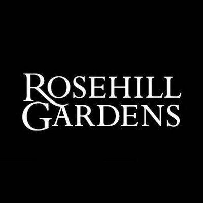 ROSEHILL GARDENS.jpeg