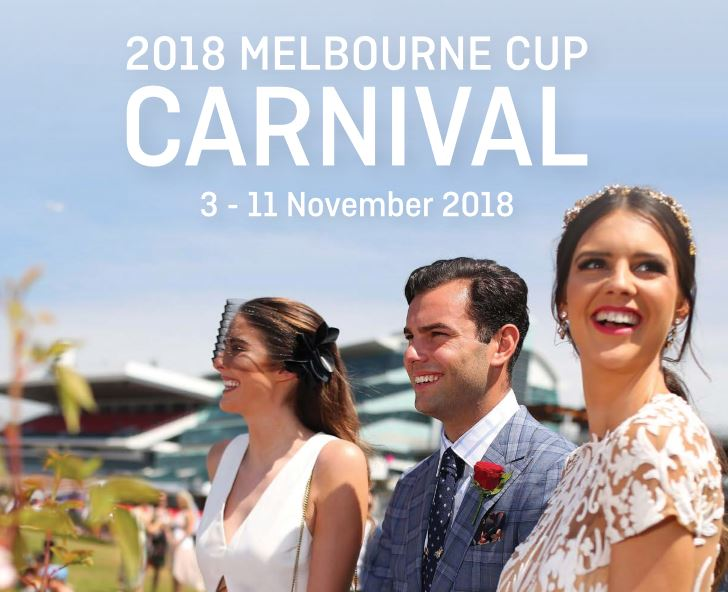 2018-melbourne-cup-carnival
