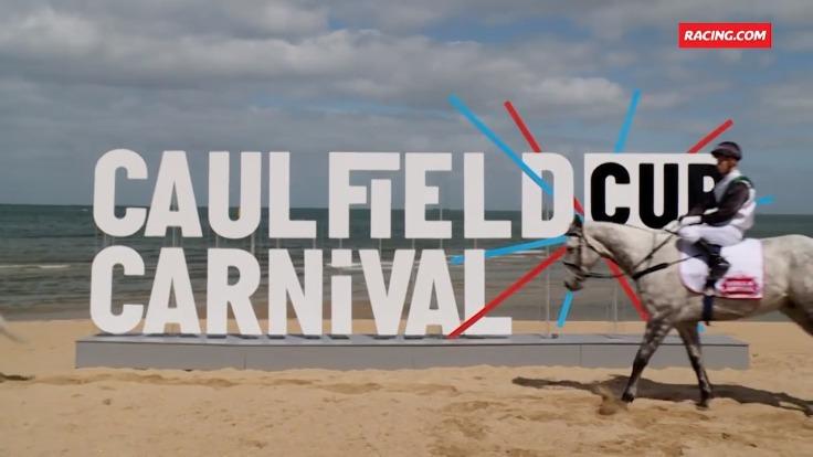 caulfield-cup-launch-at-st-kilda.jpg