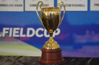 caulfield-cup-trophy-2015