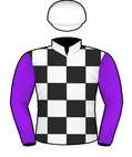 CHRIS WALLER SILKS.jpeg
