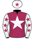 DARREN WEIR SILKS.jpeg