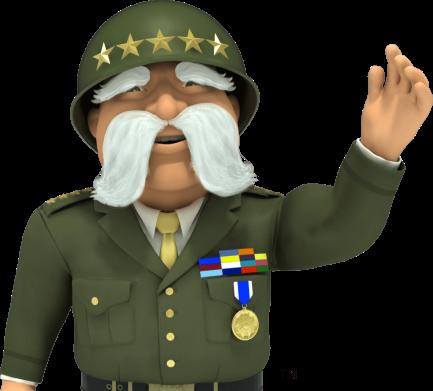 general-waving.png