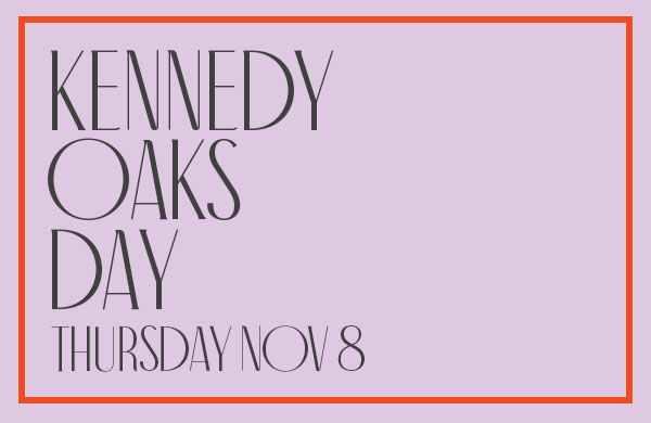 kennedy_oaksday