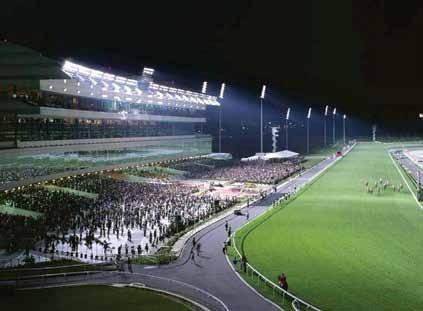 Kranji-Racecourse.jpg