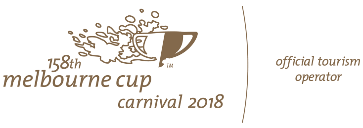 Melbourne-Cup-Carnival-Official-Tour-Operator-Logo.png