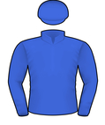 RANIER SILKS.jpeg
