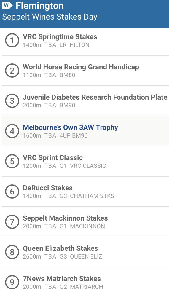 stakes day schedule.jpg