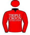 Triple Crown Silks.jpeg