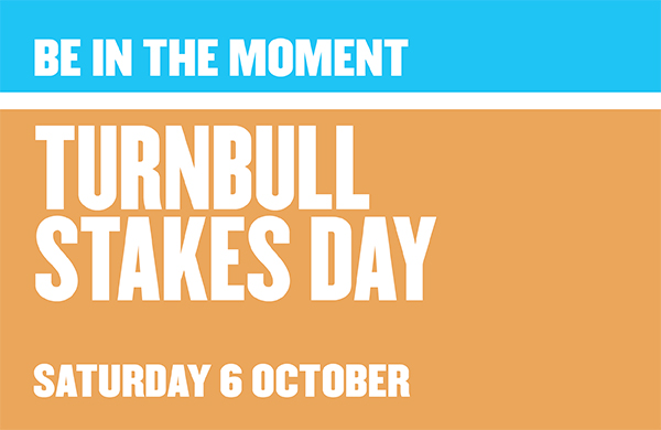 turnbull-stakes-day-website-thunbnail-600-x-390px-option-1-v1.jpg