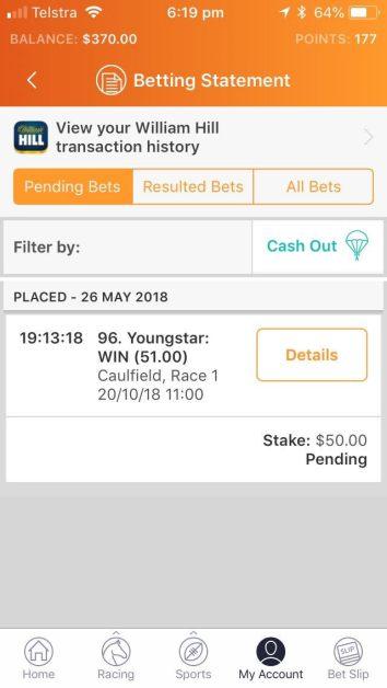 YOUNGSTAR $51 CAULFIELD CUP.jpg
