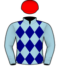 YOUNGSTAR SILKS