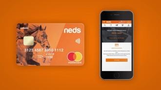 Neds Card #1.jpg