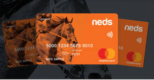 Neds Card.jpeg