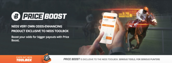 Neds Toolbox- Price Boost.png