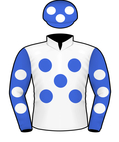 Roy Higgins Silks.jpeg