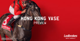 Hong_Kong_Vase_Preview_1200x628-276x143.jpg