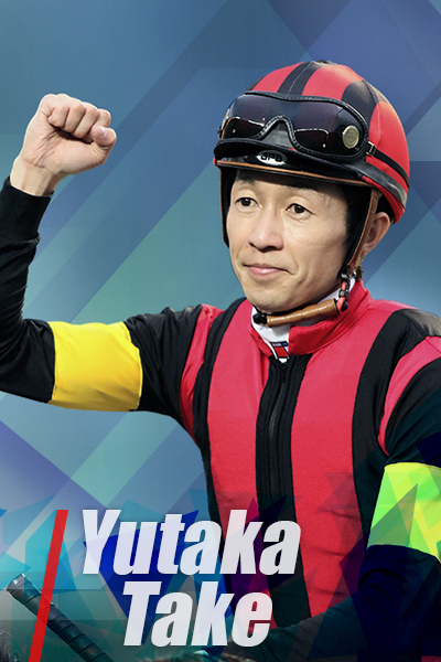ijc-jockey-profile-take-e.jpg