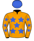 MISS CROMPTON SILKS.jpeg
