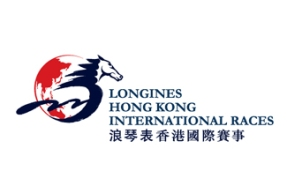 news-longines-hong-kong-international-races-2018-325x219.jpg