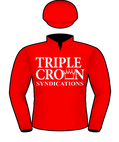 Triple Crown Silks.jpeg
