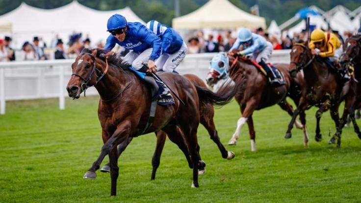 BluePoint-1st-G1KingsStand-RoyalAscot-190619-Racingfotos-02-A_0.jpg