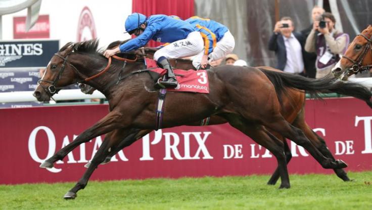 RoyalMarine-1st-G1PrixJeanLucLagardere-Longchamp-071018-JCBriens-01-A_1