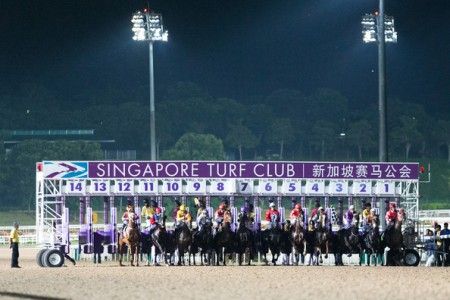 Singapore+Guineas+l2UX8OYaxFll.jpg