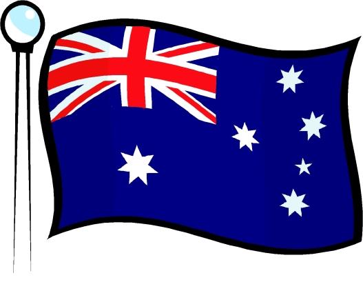 australian-flag-clip-art