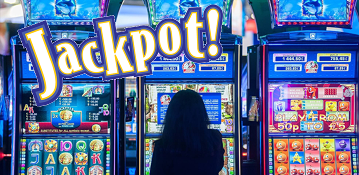 benefits-of-playing-online-slot-machines7.png