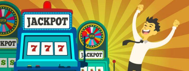 Best-slot-machines-header.jpg