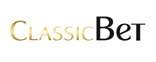 classicbet-box.png