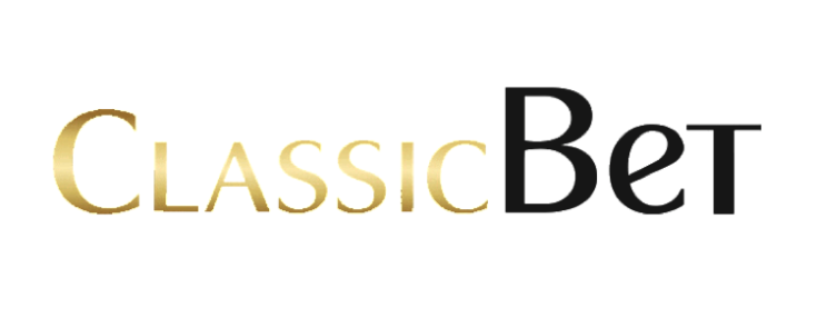 classicbet-box