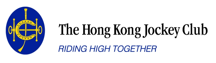 HKJC logo.jpg