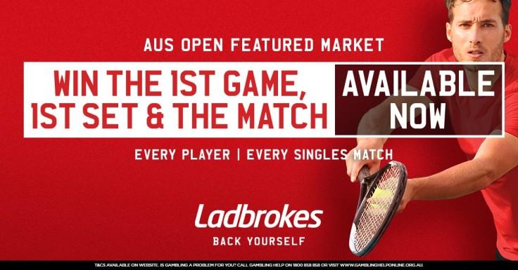 Ladbrokes Australian Open_1200x628.jpg