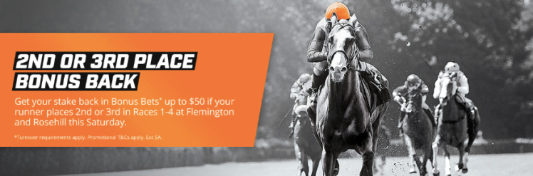 Neds Money Back $50 Rosehill Flemington 1-4.png