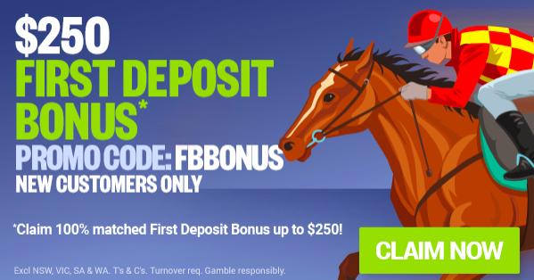 PalmerBet - $250 1st Deposit Bonus.png