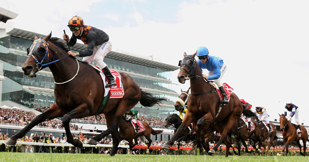 shocking-melbourne_cup.jpg