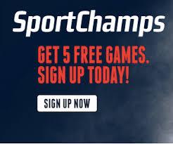 sports champs 5 free.jpeg