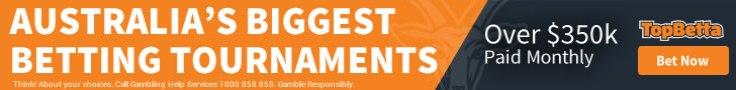 topbetta-tournaments-728x90.jpg